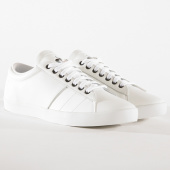 /achat-baskets-basses/le-coq-sportif-baskets-flag-1910607-optical-white-162211.html