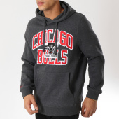 /achat-sweats-capuche/mitchell-and-ness-sweat-capuche-play-off-chicago-bulls-gris-anthracite-chine-162231.html