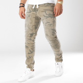 /achat-jeans/pullin-jean-tapered-dening-epic-2-camogreen-vert-kaki-camouflage-162099.html