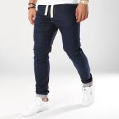/achat-jeans/pullin-jean-tapered-dening-epic-2-japanese-bleu-brut-162101.html
