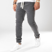 /achat-jeans/pullin-jean-tapered-dening-epic-2-gris-162102.html