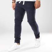 /achat-jeans/pullin-jean-tapered-dening-epic-2-bleu-marine-162104.html