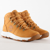 /achat-bottes-boots/timberland-boots-world-hiker-a1us8-wheat-nubuck-162196.html