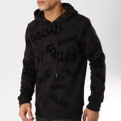 /achat-sweats-capuche/uniplay-sweat-crewneck-uy315-noir-162150.html