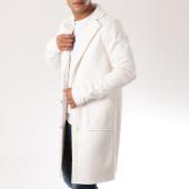 /achat-vestes/uniplay-veste-sherpa-uy309-blanc-162158.html