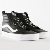 /achat-baskets-montantes/vans-baskets-sk8-hi-reissue-a2xsbukm1-black-leather-162163.html