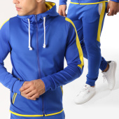 /achat-ensembles-survetement/classic-series-ensemble-de-survetement-md155-bleu-roi-jaune-162271.html