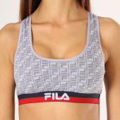 /achat-brassieres/fila-brassiere-femme-fu6056-gris-chine-162308.html