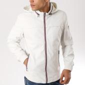 /achat-vestes/guess-veste-zippee-capuche-m91l19wb0i0-blanc-162301.html
