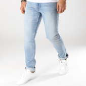 /achat-jeans/guess-jean-super-skinny-miami-bleu-wash-162314.html