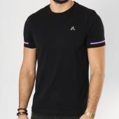 /achat-t-shirts/le-coq-sportif-tee-shirt-ss-n1-1910421-noir-162282.html