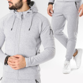 /achat-ensembles-survetement/aarhon-ensemble-de-survetement-aj102-gris-chine-162336.html