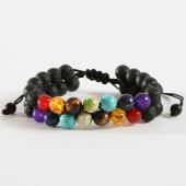 /achat-bracelets/california-jewels-bracelet-b941-multi-162352.html
