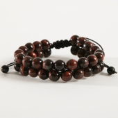 /achat-bracelets/california-jewels-bracelet-b943-marron-162354.html