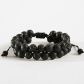 /achat-bracelets/california-jewels-bracelet-b944-1-noir-162357.html