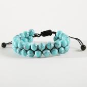/achat-bracelets/california-jewels-bracelet-b944-3-turquoise-162359.html