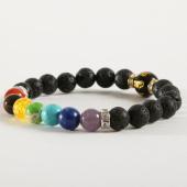 /achat-bracelets/california-jewels-bracelet-b945-noir-multi-162360.html