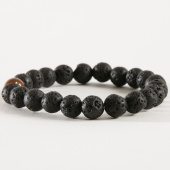 /achat-bracelets/california-jewels-bracelet-b939-1-noir-162365.html