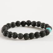 /achat-bracelets/california-jewels-bracelet-b939-3-noir-162367.html