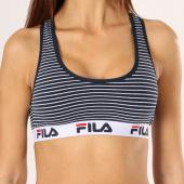 /achat-brassieres/fila-brassiere-femme-fu6054-bleu-marine-blanc-162320.html