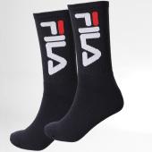 /achat-chaussettes/fila-lot-de-2-paires-de-chaussettes-f9598-bleu-marine-162323.html