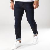 /achat-jeans/g-star-jean-slim-d-staq-5-pocket-d06761-7209-bleu-brut-162322.html