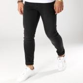 /achat-jeans/g-star-jean-slim-3301-51001-6009-noir-162330.html