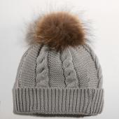 /achat-bonnets/girls-only-bonnet-femme-16-gris-162341.html