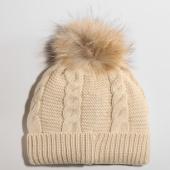 /achat-bonnets/girls-only-bonnet-femme-16-beige-162343.html
