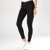 https://www.laboutiqueofficielle.com/achat-jeans/jean-femme-skinny-hu1656-noir-162344.html