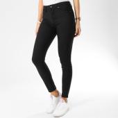 /achat-jeans/girls-only-jegging-skinny-femme-g2066-noir-162400.html