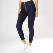 /achat-jeans/girls-only-jean-slim-femme-taille-haute-g2046-bleu-brut-162404.html