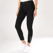 /achat-jeans/girls-only-jean-slim-femme-g2044-noir-162405.html