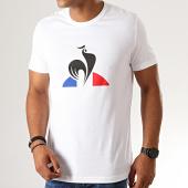 /achat-t-shirts/le-coq-sportif-tee-shirt-ss-n7-1821960-blanc-162435.html