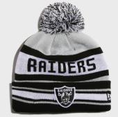 /achat-bonnets/new-era-bonnet-team-okaland-raiders-11082211-noir-gris-blanc-162412.html