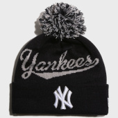 /achat-bonnets/new-era-bonnet-bobbles-script-new-york-yankees-11082233-bleu-marine-162415.html