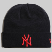 /achat-bonnets/new-era-bonnet-league-essential-new-york-yankees-11493392-bleu-marine-162416.html