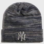 /achat-bonnets/new-era-bonnet-new-york-yankees-80524584-bleu-clair-chine-gris-162422.html