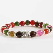 /achat-bracelets/california-jewels-bracelet-b940-1-noir-rouge-blanc-162351.html