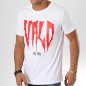 /achat-t-shirts/vald-tee-shirt-xeu-tour-typo-blanc-rouge-162411.html