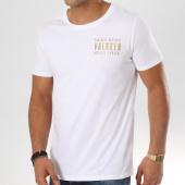 /achat-t-shirts/vald-tee-shirt-xeu-tour-explicit-blanc-162426.html