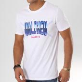 /achat-t-shirts/vald-tee-shirt-xeu-tour-synth-blanc-162430.html