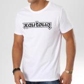 /achat-t-shirts/vald-tee-shirt-xeu-tour-blocky-blanc-162439.html