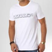 /achat-t-shirts/vald-tee-shirt-xeu-tour-xeule2-extrude-blanc-162441.html