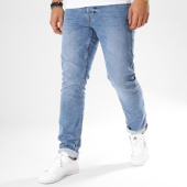 /achat-jeans/only-and-sons-jean-slim-loom-bleu-denim-162408.html