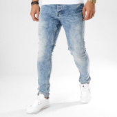 /achat-jeans/only-and-sons-jean-carrot-avi-bleu-wash-162420.html