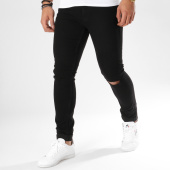 /achat-jeans/only-and-sons-jean-skinny-warp-noir-162434.html