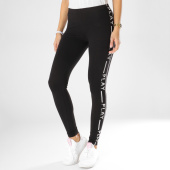 /achat-leggings/only-legging-femme-luna-noir-blanc-162392.html