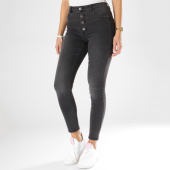/achat-jeans/only-jean-skinny-femme-petra-gris-anthracite-162397.html