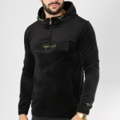 /achat-sweats-capuche/project-x-sweat-capuche-velours-88182225-noir-162383.html